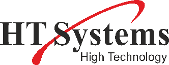 ht-systems